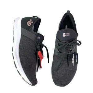 New Balance FuelCore Nergize V1 Training Sneakers